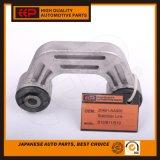 De Link van de stabilisator voor Subaru Legacy BD BG 20481-AA000