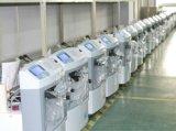 Jay 5 의학 가정 사용 휴대용 산소 발전기 5lpm 산소 집중 장치 5L