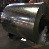 Lo zinco laminato a freddo dei prodotti siderurgici ha ricoperto i metalli galvanizzati bobina d'acciaio
