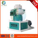 De madeira/serradura/Máquina de pelotas de Palha China Fabricação