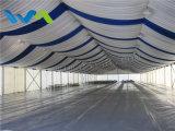 20X100m Large Outdoor Event Tent für Car Messe und Conferences