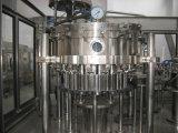 Kleine automatische Getränkemaschine