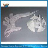 Модели прототипа с 3D-печати