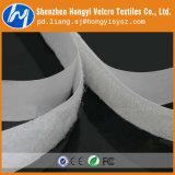 Forte adesione con nastro adesivo magico adesivo di alta qualità