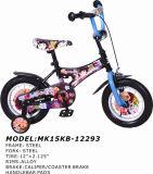 bicyclette de 16 '' de gosses de vélo de filles enfants de vélo (MK15KB-16333)