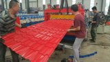 Иордан 3 слоя делая машину сделанную в Китае