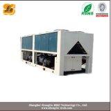 Unité de refroidissement d'eau industrielle (TPWS-075WSH)