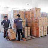 Пластмассовые изделия упаковка и доставка в приписные таможенные склады