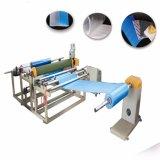 Plein de laminage de film automatique de la machine pour feuille de mousse en plastique