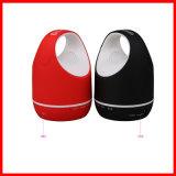 Диктор Bluetooth беспроволочного портативного диктора телефона миниый