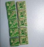 Модуль датчика движения Doppler микроволны фабрики высокого качества (HW-N9)