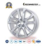 Высшее качество 14 дюйма 14X5.5j обода колеса из алюминиевого сплава