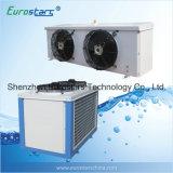 Unidade de condensação Semi-Hermetic Compressor Bitzer para sala fria (ESBA-03NJTBY)