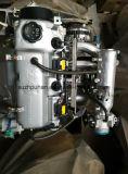 De Motor van Mitsubishi 4G13
