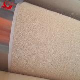 Trava-PEAD não asfalto Membrana Impermeabilizante auto-adesiva