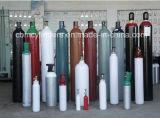 Bombole per gas d'acciaio di En1964 Std 10L