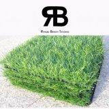 [35مّ] منظر طبيعيّ زخرفة اصطناعيّة اصطناعيّة مرج مجال عشب لأنّ حديقة منزل