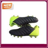 جديدة نمو كرة قدم أحذية لأنّ رجال