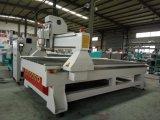 Cnc-Gravierfräsmaschine für das Aufbereiten von Holz und von Plastik 1325/2131