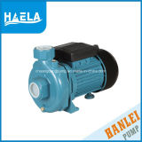 Pompa ad acqua centrifuga di monofase 1.5HP di Mhf con capacità elevata