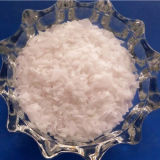 Vlok 90% het Hydroxyde van het Kalium van de Zuiverheid voor Verkoop