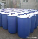 La poli Dadmac/Poly dimetil cloruro de amonio/Dadmac de dialilo/Pdmdaac/Pdadmac/Polydadmac/Polydmdaac