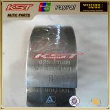 pièces de rechange pour moteur diesel Cummins Isb6.7 bielle 4932375 4932377 4892795 4892796 de roulement