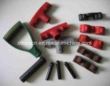 Ручка клапана впрыски пластичная/утопила вплотную тягу/ручку скольжения вставки перста двери