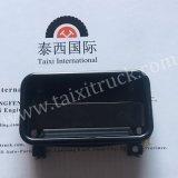 HOWO、ShacmanのDonfengのトラックのためのWg1642340101外のハンドル