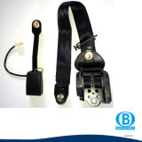 Bus-und LKW-Sicherheitsgurt-Zubehör