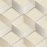 Décoratifs Modernes Mur 3D de papier à bas prix