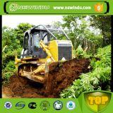 220 Shantui бульдозер HP для лесных рабочей карты памяти SD22f