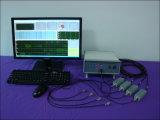 Ds2 Analyseur de signaux d'émission acoustique holographique