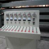 Les panneaux de particules de décisions de la machinerie de ligne de production à partir de la Chine usine
