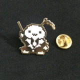 Ustomized Metal PinsおよびBadges
