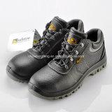 銘柄のハンドメイドの低価格の安全靴の工場L-7147