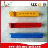 (DIN4973-ISO8) инструменты /Turning инструментов 16*16*210mm/биты режущего инструмента паяемые карбидом