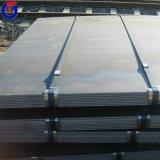 Stahlplatten-Preise, Kohlenstoffstahl-Platte