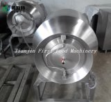 Stainless Steel Vacuum Tumbler Meatus/Chicken Marinading for Meatus Processing Machine