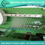 Ynk450-Hsvの機械を作るフルオートマチックの高速赤ん坊のおむつ