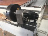 Máquina de CNC con 3D accesorio giratorio (diámetro: 400mm, Longitud: 2.500 mm)