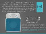 고품질 및 USB 의 TF 카드 기능을%s 가진 Bluetooth 스피커