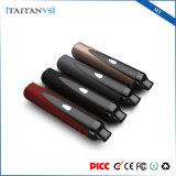 Het Verwarmen van de Titaan 1300mAh van MT van Taitanvs de Mini Ceramische Droge Pen van Vape van de Verstuiver van het Kruid