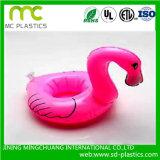 PVC/Vinyl Opblaasbaar Speelgoed met Niet-toxisch