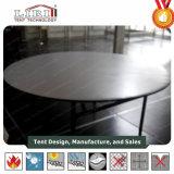 Muebles de exterior de alta calidad para la venta