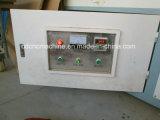 Máquina que lamina de la prensa del vacío del PVC de la carpintería