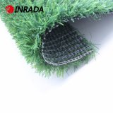 Hierba artificial del precio de fábrica para el suelo del baloncesto