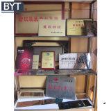 Byt-3055 최신 판매 금속 에칭 기계