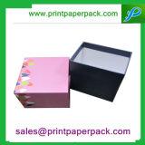 Impresión a todo color joyas Anillo Zarcillo Pulsera Collar de verificación