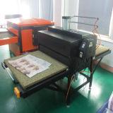 Большого размера в полном объеме печати нажмите кнопку нагрева с термической возгонкой механизма печати
